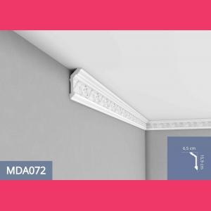 Deckenfries - MDA072 Mardom Decor
