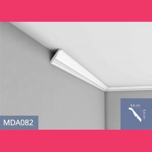 Deckenleiste - MDA082 Mardom Decor