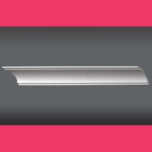 Deckenleiste - MDB145F (Flex) Mardom Decor