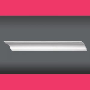 Deckenleiste - MDB167F (Flex) Mardom Decor