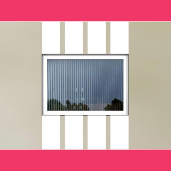 Fassadenverkleidung PLE0