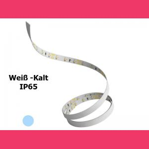 LED Strip 300 Weiß Kalt IP 65 SMD 3528 12V