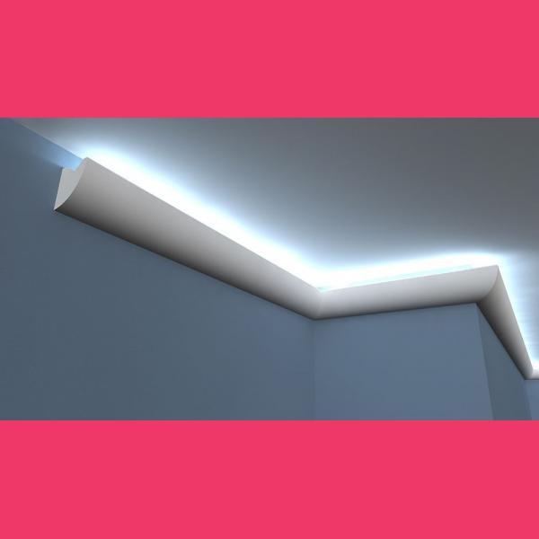Lichtleiste LO1
