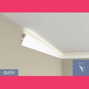 Lichtleiste QL010 Mardom Decor
