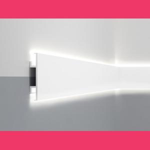 Lichtleiste QL020 Mardom Decor