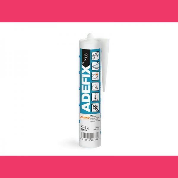 Montagekleber Adefix Plus NMC 290 ml