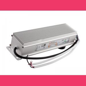 Netzteil 12 V Trafo Netzgerät Wasserdicht Gleichstrom IP67 150W