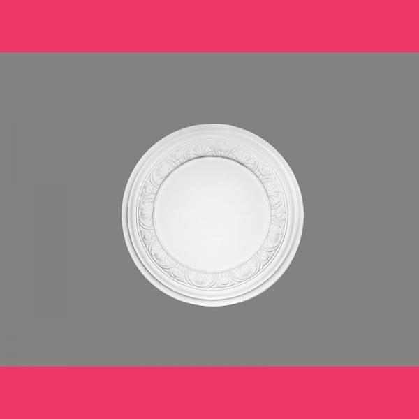 Rosette B3014 Mardom Decor