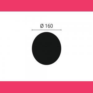 Rosette R1410 ø 16 cm