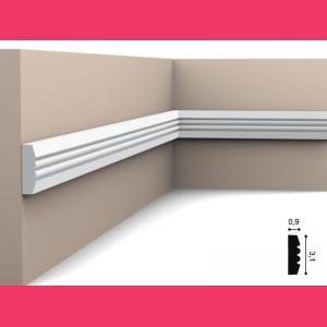 Wanddeko Wohnzimmer P5021F Orac Decor