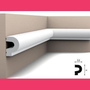 Wanddeko Wohnzimmer P8060 Orac Decor