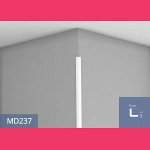 Wandleiste MD237 Mardom Decor