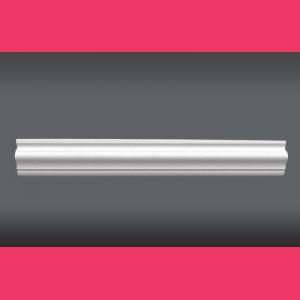 Wandleiste - MDD308F (Flex) Mardom Decor