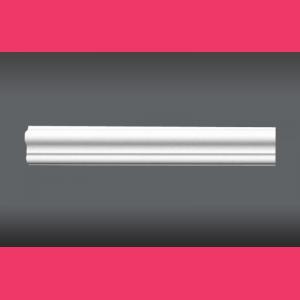 Wandleiste -  MDD338(F) Flex Mardom Decor